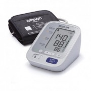 M3 - Hypertension Monitor